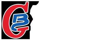 logonormal