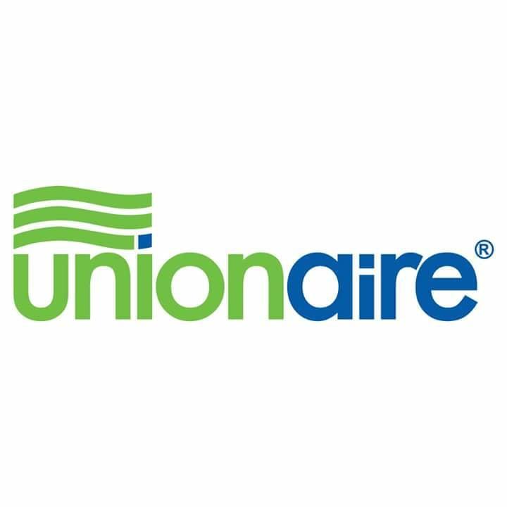 union air